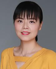 Xiaoxia Ye