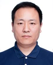 Yong Shen - Shandong Quality Inspection Center For Medical Devices