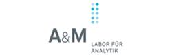 , A&M STABTEST Labor für Analytik und Stabilitätsprüfung GmbH