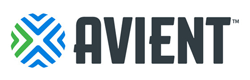 Avient Corporation (formerly Clariant Plastics & Coatings)
