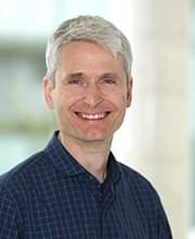 Dr. Thomas Broschard - Merck