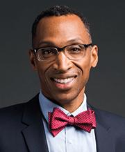 Dr Desmond G. Hunt - United States Pharmacopeia
