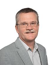 Dr Armin Hauk - Sartorius Stedim Biotech GmbH