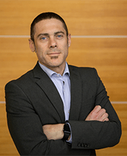 Dr Brad Stanard - Ultragenyx Pharmaceuticals