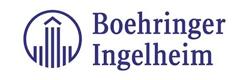 Boehringer Ingelheim Pharmaceuticals, Germany