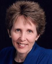 Dr. Cheryl Stults