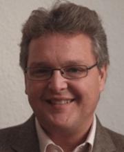 Thomas Egert - Boehringer Ingelheim Pharmaceuticals, Germany