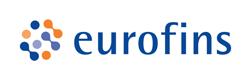 Eurofins Medical Device