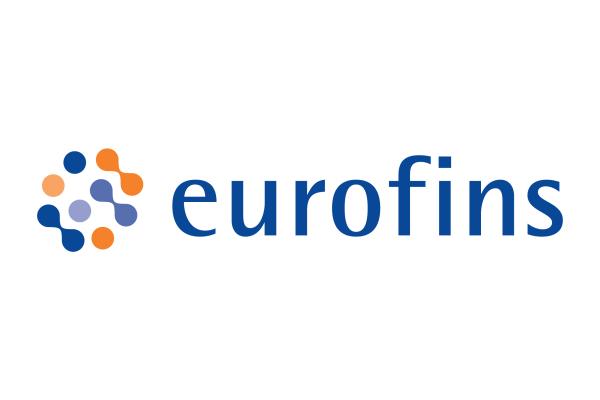 Eurofins Medical Device Testing
