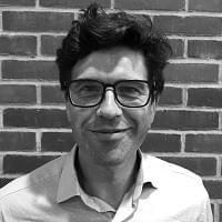 Ferran Sanchez - SCIEX