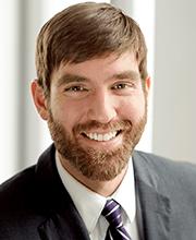 Joel M. Cohen - Gradient