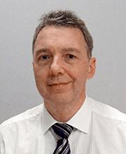 Karl Abele - Solvias AG