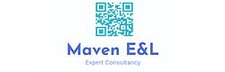 Maven E&L Ltd.