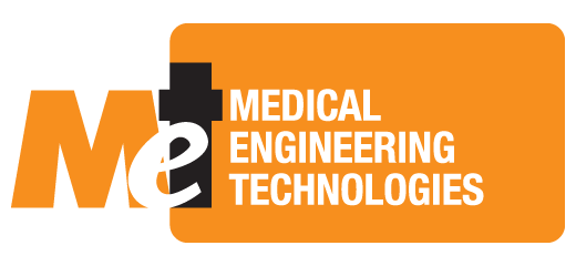 Medical Engineering Technologies