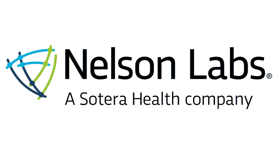 Nelson Labs