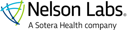 Nelson Labs Europe