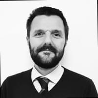 Paolo Pescio - Eurofins Medical Device Testing