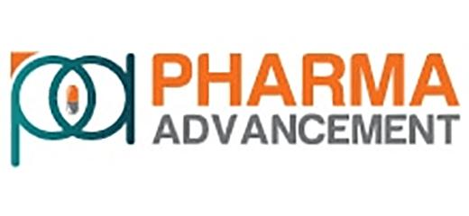 Pharma Advancement