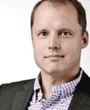 Steven Watt - , A&M STABTEST Labor für Analytik und Stabilitätsprüfung GmbH