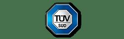 TUV SUD Product Service GmbH