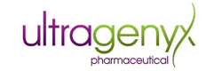 Ultragenyx Pharmaceuticals