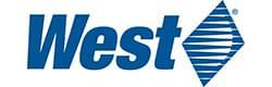 West Pharmeceutical Services Deutschland GmbH & Co KG