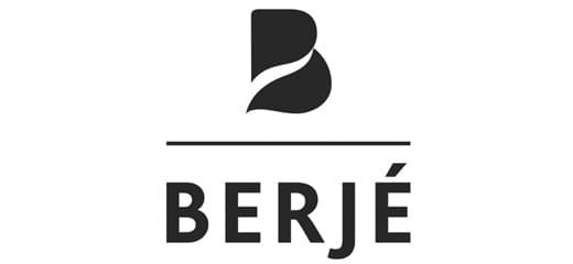 Berjè Inc.