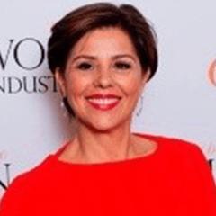 Catalina Monroy - Colgate-Palmolive Company