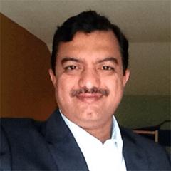 Dattatreya Banavara Ph.D. - Firmenich