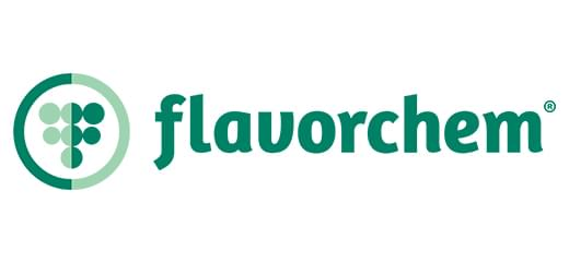 Flavorchem