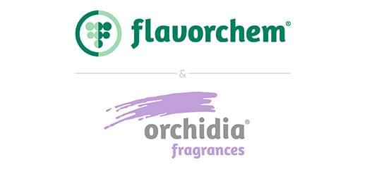 Orchidia Fragrances