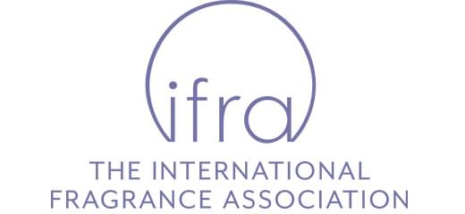 International Fragrance Association (IFRA)