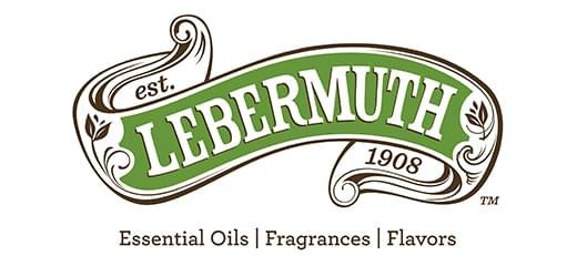 Chief Perfumer