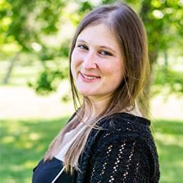 Ilana Orlofsky