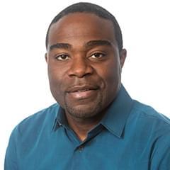 Francis Olajide, Jr.