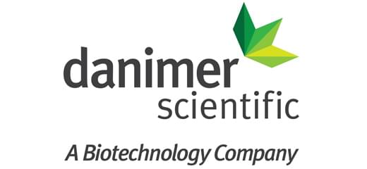 Danimer Scientific