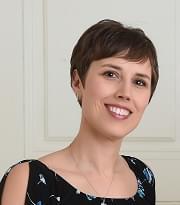 Cynthia Scholten - Santé Canada – Canada
