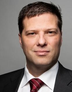 Dr. Evert Delbanco - EuPIA