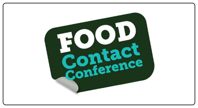 Food Contact Conference US
