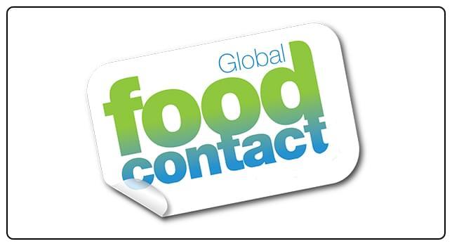 Global Food Contact