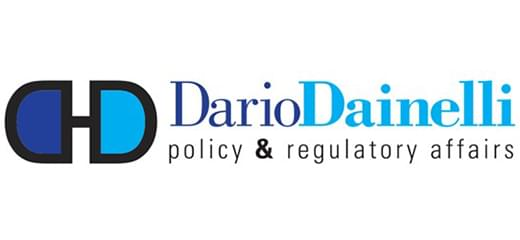 Dario Dainelli-Policy & Regulatory Affairs