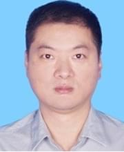 Dan Li - National Reference Laboratory for Food Contact Material (Guangdong), IQTC