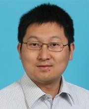 Jia-Qi Yuan - Dow Chemical