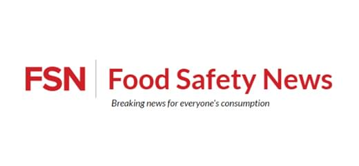 Fodd Safety News