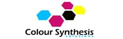 Colour Synthesis Solutions Ltd