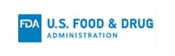 U.S. Food and Drug Administration - Center for Food Safety and Nutrition (CFSAN)