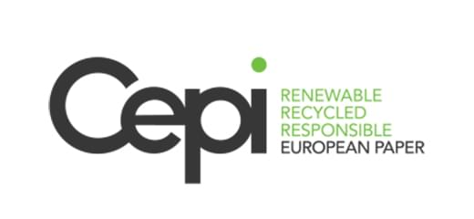 Cepi The Confederation of European Paper Industries