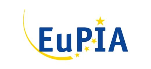 European Printing Ink Association – EuPIA