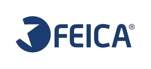 FEICA - Association of the European Adhesive & Sealant