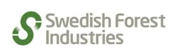 Swedish Forest Industries